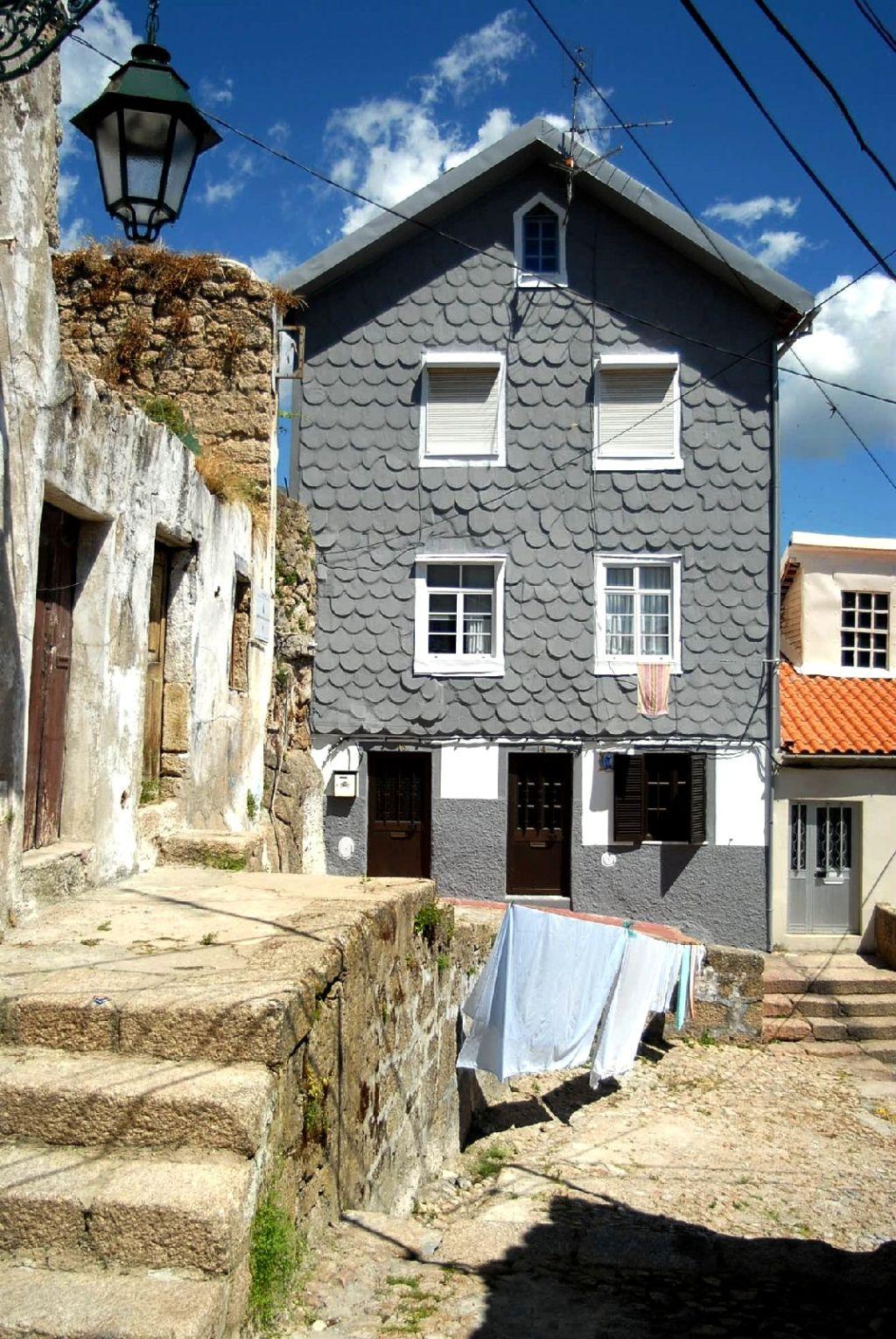21 02 2007   GABINETE T  CNICO LOCAL   CENTRO HIST  RICO COVILH